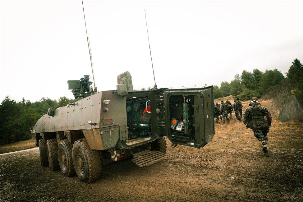 Slovenian Armed Forces / Slovenska vojska 634624048106576799_rep_svarun_08