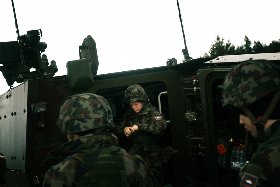 Slovenian Armed Forces / Slovenska vojska 634624048162040934_rep_svarun_09