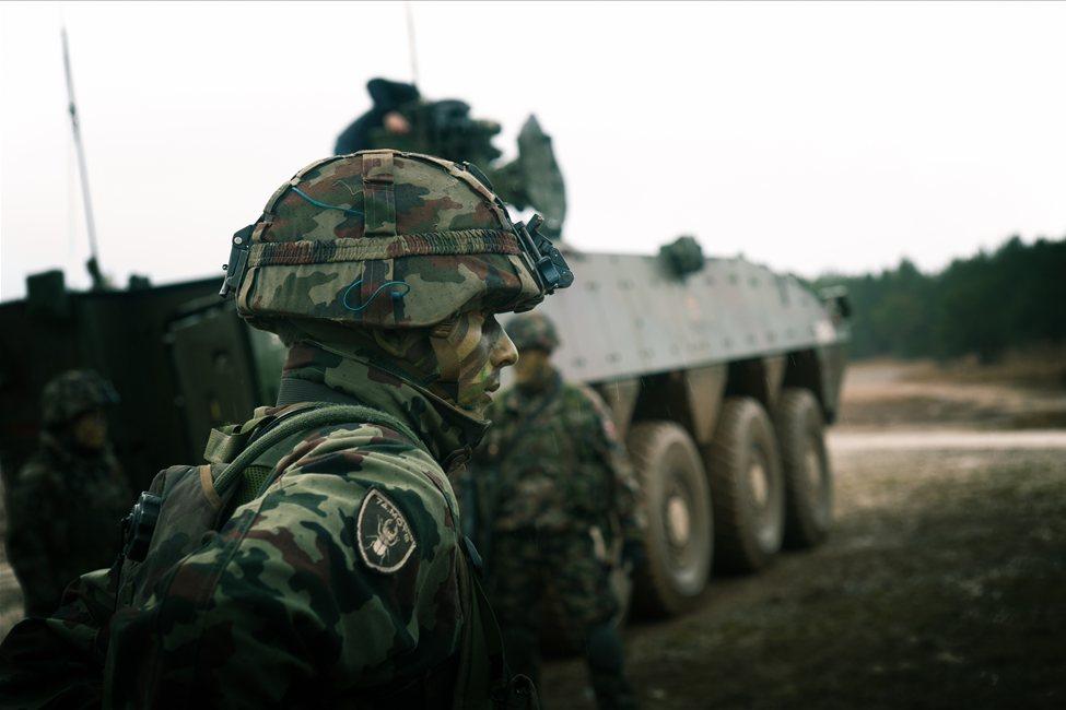 Slovenian Armed Forces / Slovenska vojska 634624048282343424_rep_svarun_11
