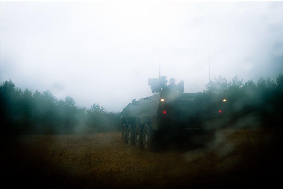 Slovenian Armed Forces / Slovenska vojska 634624048408426683_rep_svarun_13