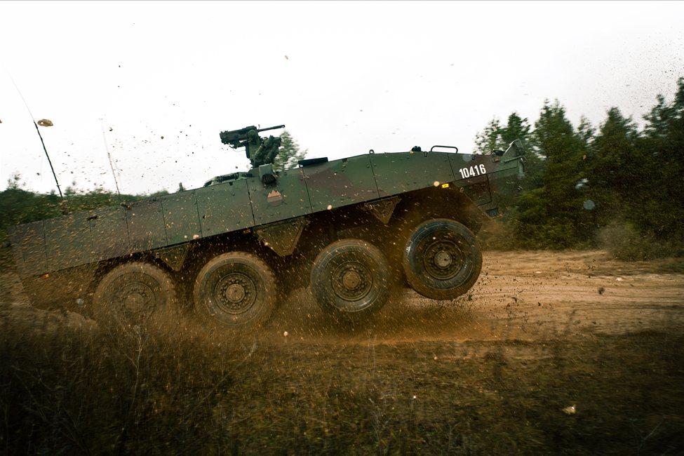 Slovenian Armed Forces / Slovenska vojska 634624048654968669_rep_svarun_17