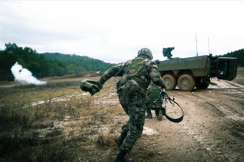 Slovenian Armed Forces / Slovenska vojska 634624049086182789_rep_svarun_23