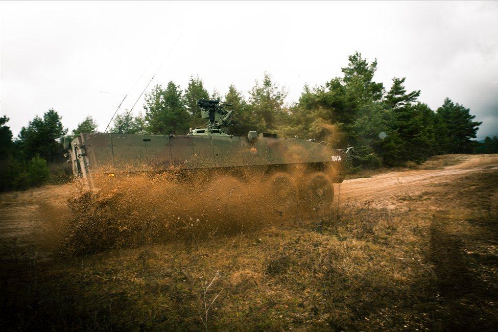 Slovenian Armed Forces / Slovenska vojska 634624049165238711_rep_svarun_24