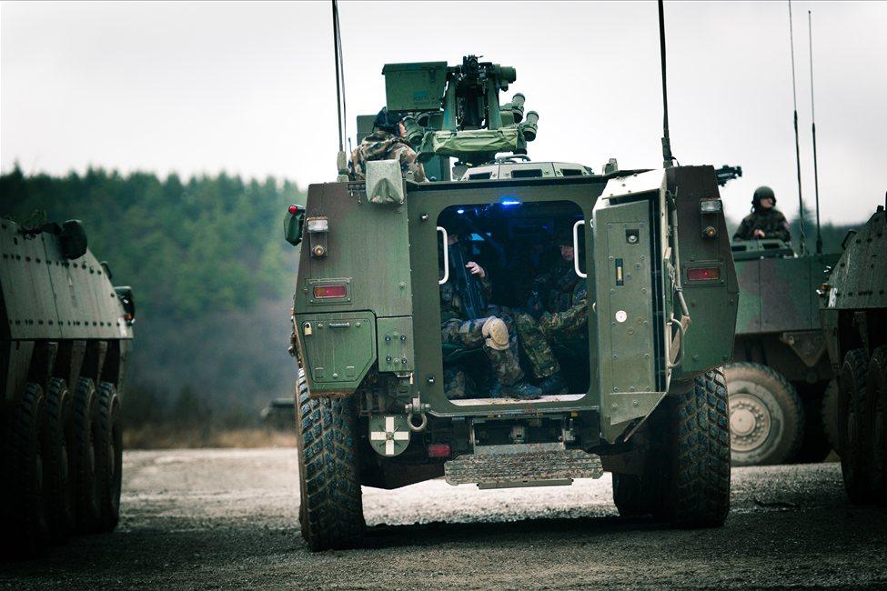 Slovenian Armed Forces / Slovenska vojska 634624050395138196_rep_svarun_41