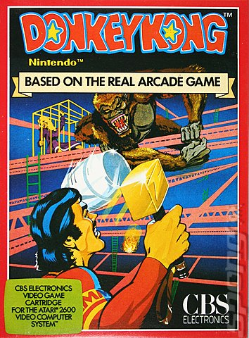 Judge a game by its cover - Page 2 _-Donkey-Kong-Atari-2600-VCS-_
