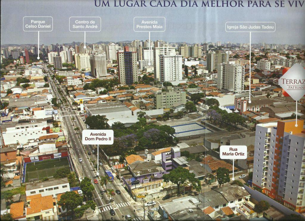 imagens das cidades dos brasileiros que nos visitam - Página 31 5221427095FC465F058DD609F8CEA50C77F923419732A133F