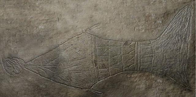 Библия и археология O_608498