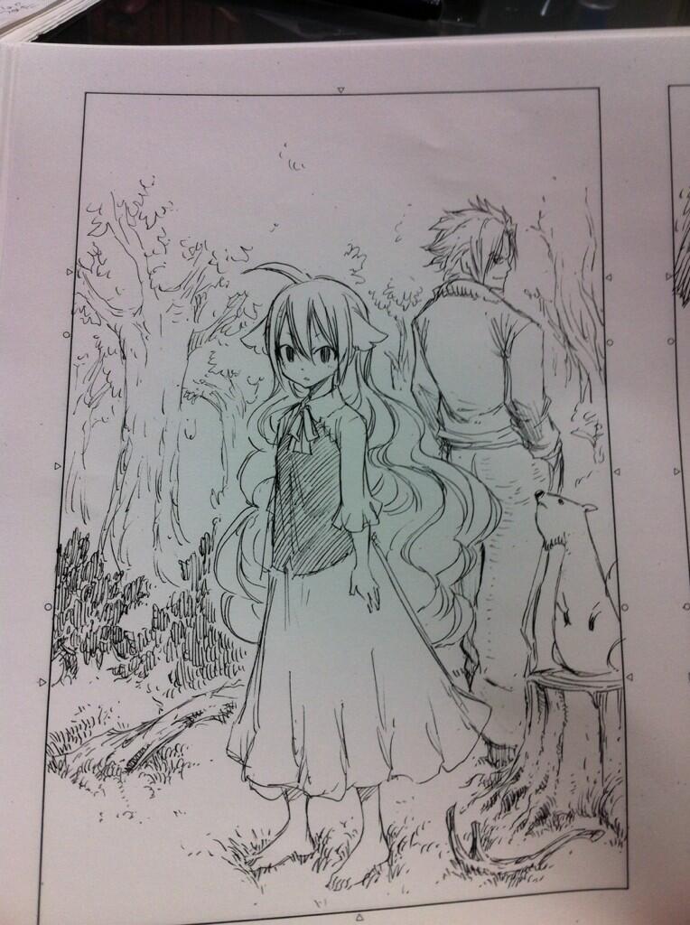 Fairy Tail Zero Fairy-tail-zero-visuel