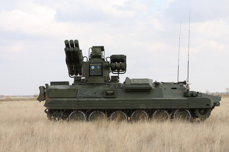 Russian Military Photos and Videos #4 - Page 2 1065284848