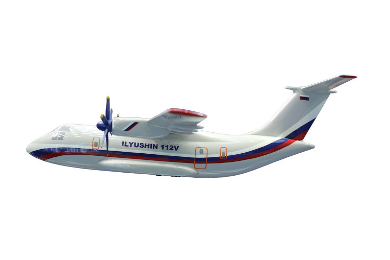 Il-112V light military transport  - Page 2 1048432756