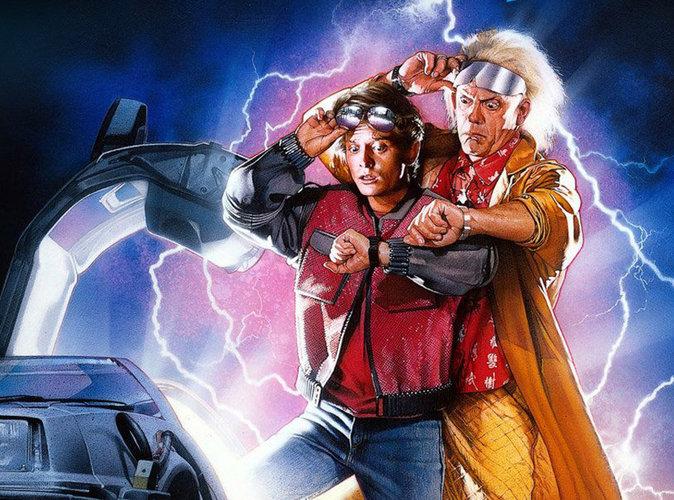 L'avenir du futur ? Photos-Retour-vers-le-futur-Marty-le-Doc-Biff-que-sont-ils-devenus-30-ans-apres_portrait_w674