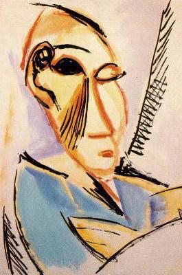 Le pire de Picasso 1907-11%20copy