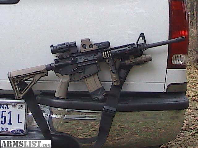 "BOBCAT 7.62mm ""Tactical"" 39268_01_eotech_fts_3x_magnifier_640"