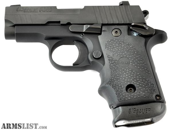 My first ever online order for real guns. 551339_01_sig_sauer_p238_black_out_640