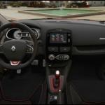 [Officiel] Photos et infos de la Clio IV RS Clio-RS.11-150x150