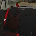 [Officiel] Photos et infos de la Clio IV RS Clio-RS.13-150x150