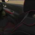 [Officiel] Photos et infos de la Clio IV RS Clio-RS.15-150x150
