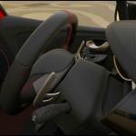 [Officiel] Photos et infos de la Clio IV RS Clio-RS.16-150x150