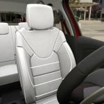 [Officiel] Photos et infos de la Clio IV RS Clio-RS.17-cuir-Riviera-avec-surpiqures-rouges-150x150