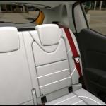 [Officiel] Photos et infos de la Clio IV RS Clio-RS.17-cuir-Riviera-avec-surpiqures-rouges.1-150x150