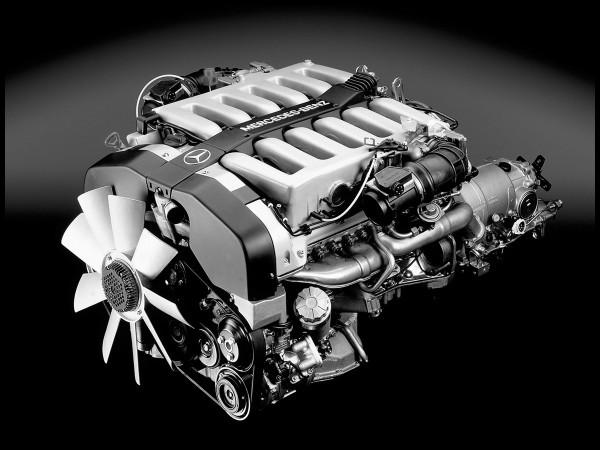 [Info] L'actualité Mercedes-Benz  - Page 19 Moteur-V12-Mercedes-Benz-600x450