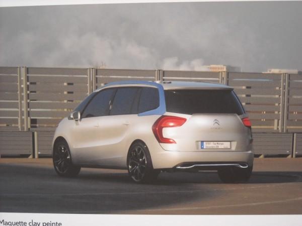 [SUJET OFFICIEL] Citroën Grand C4 Picasso II  - Page 7 Design-C4-Picasso-B78-3-600x450