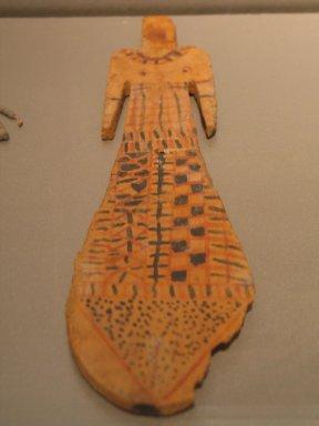 figuras femeninas de la fertilidad CUR.37.102E_erg456