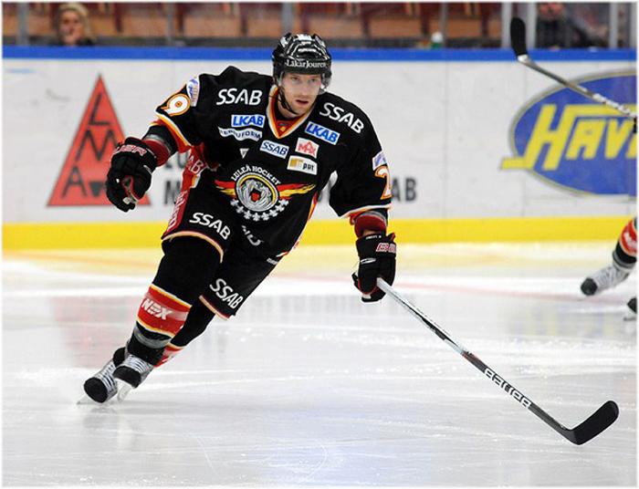 Notisplank för Luleå Hockey Lhf06-chris-abbott_129506663_162094526