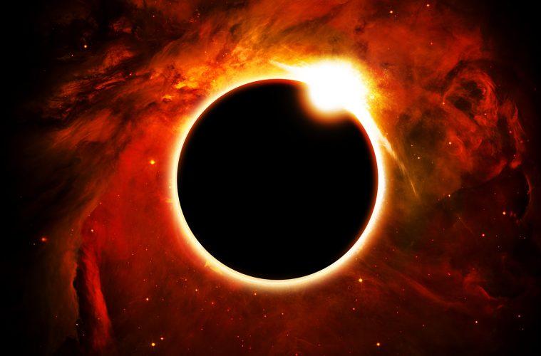 Annular Solar Eclipse of September 1, 2016 Sol-ecl-vir-759x500