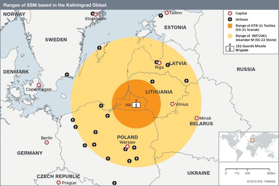 militar - Lituania restablece el servicio militar obligatorio Czt-rtcwqaaqgwz_0