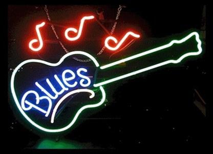Blues Istorija_muzike_3_bl_11502152
