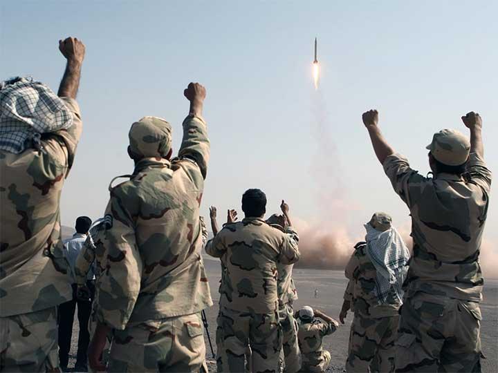 Revolucion en Siria. - Página 4 1696646