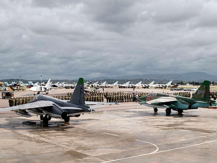 El Senado de Rusia autoriza el uso de las Fuerzas Aéreas en Siria - Página 2 1696989