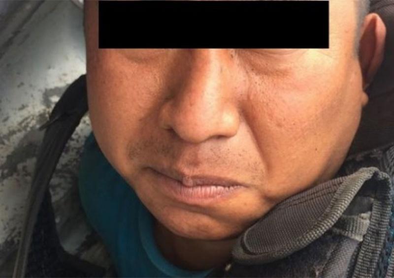 Violencia sacude la Sierra de Chihuahua:reportan varios enfrentamientos entre criminales y Ejercito  1700818