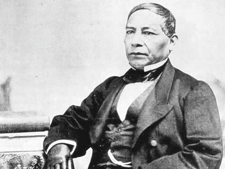 Benito Juárez - Página 2 1713085