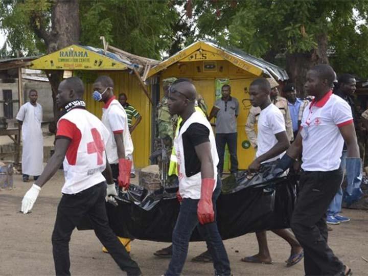 Conflicto armado en Nigeria - Página 6 1714040