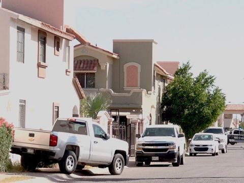 Sonora - Fallecen seis personas por balaceras en Sonora 1779157