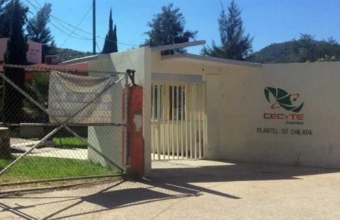 El Morado Pueblo de la Amapola  1796575