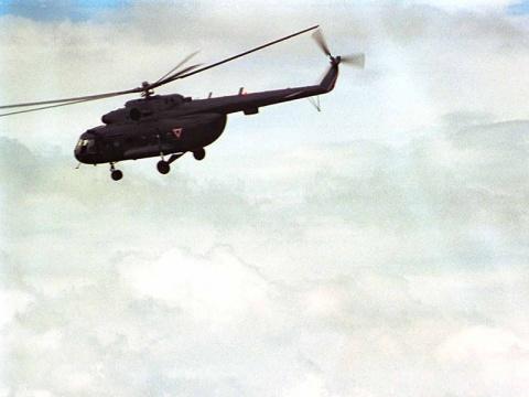 Accidentes de Aeronaves de la  FAM. Noticias,comentarios,fotos,videos.  - Página 19 1807945