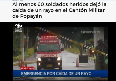 Colombia - Fuerzas Armadas de Colombia - Página 4 1826312