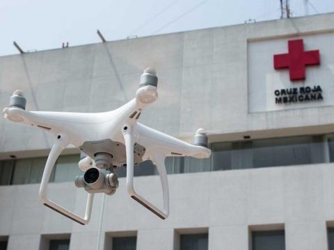 Aeronaves no tripuladas y Drones de México. Noticias,comentarios,imagenes,videos - Página 4 1831258