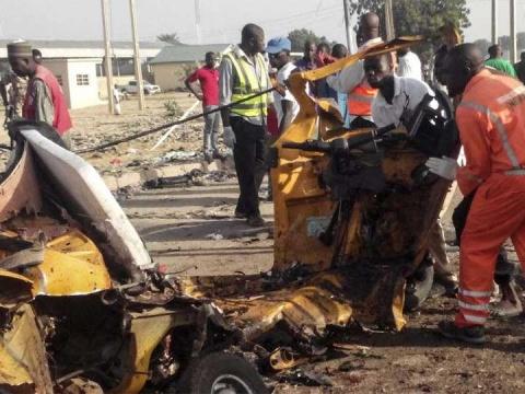 Conflicto armado en Nigeria - Página 6 1862408