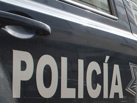 Tiroteos y decesos en Reynosa - 14 muertos en enfrentamiento entre narcos y Federales 1883920