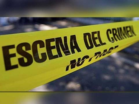 Guerrero - Matan en emboscada a comandante de la Policía Ministerial y Estatal en Guerrero 1893945