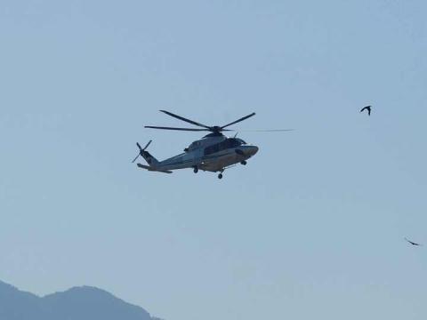 La Armada de México adquiere 8 Seahawk MH-60R 1902526