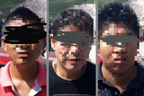FFAA Federales Asumen la Seguridad en 13 Municipios de Guerrero. - Página 2 1958717