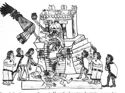 La Cultura Azteca Prehispanico2_0