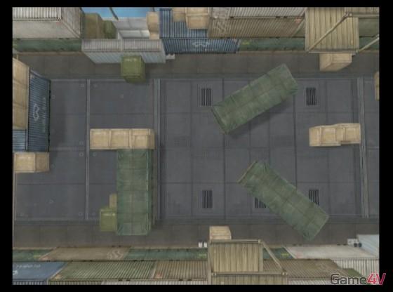 Đột Kích phá vỡ qui tắc 8 đấu 8 với chế độ chơi mới cực 'cân não' Dot-kich-5-560x416