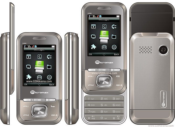 [Firmwares collection] Micromax Flasher and flashfiles - Page 2 Micromax-x490
