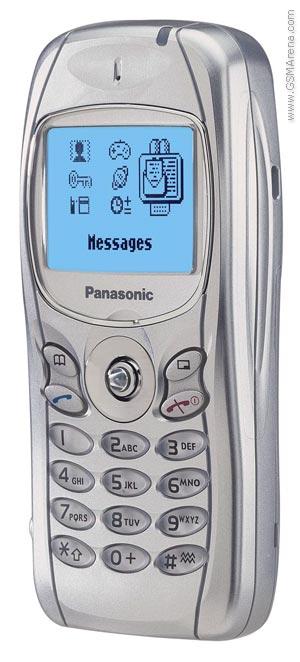 Mans pirmais mobilais telefons, vai kādi telefoni man ir bijuši - Page 2 Pagd75_00